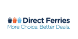 direct-ferries