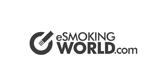 e-smoking-world
