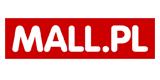 mall-pl
