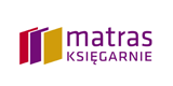 Matras Black Friday 2015