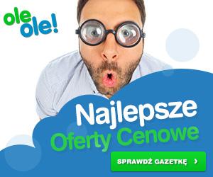 OleOle Black Friday Polska