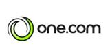 one-com