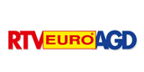 rtv-euro-agd