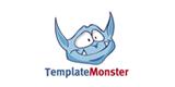 template-monster