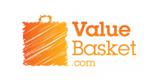 value-basket